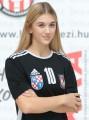 Dobos Hanna