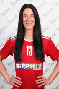 Szalai Babett