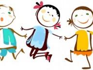 Szivacskézilabda csoport a Szilágyi iskolában