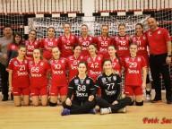 NB II-es bajnok az ificsapat!
