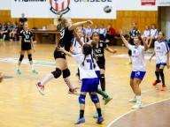 DKKA won the U14 tournament at home
