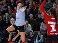 Hasznos edzőmeccs a Budaörs ellen