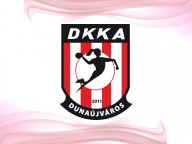 Élő: DKKA - NEKA II. (IFJÚSÁGI I.)