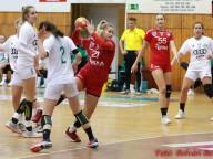 Remek sikerek a Győr ellen