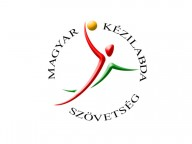 Friss hír - felfüggeszti versenyeit az MKSZ