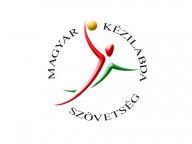 MKSZ-ajánlás edzőmérkőzések és felkészülési tornák rendezésére