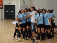 Felkészülési meccs a Debrecen ellen