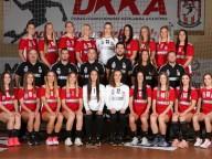 Karanténban a DKKA NBI-es csapata