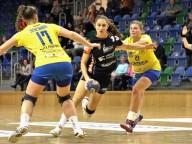 Cseh válogatott átlövő érkezik