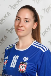 Gabrijela Bartulović