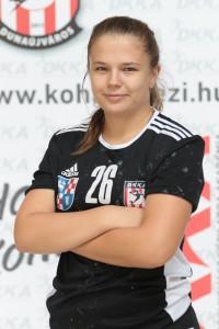 Kovács Flóra