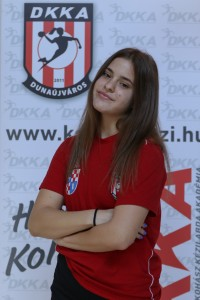 Mikó Luca