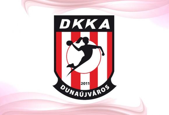 Élő: DKKA U19 - DOROGI ESE (NB I/B.)